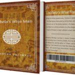 Lalibela's Wise Man - book - wisdom - Matshona Dhliwayo