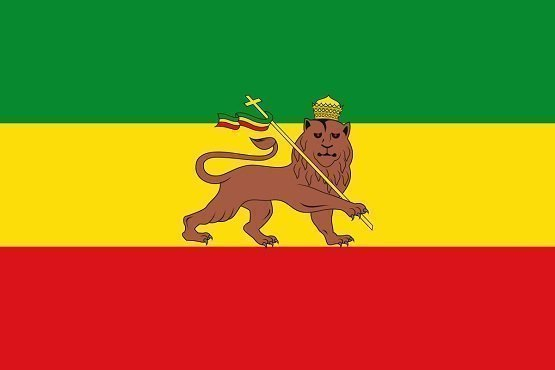 Ethiopia to give ID cards to Rastafarians long stateless : AP