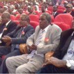 Amara and Tigray region - Abay Woldu - Gedu Andargachew - Ethiopia News