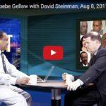 David Steinman - Ethiopia