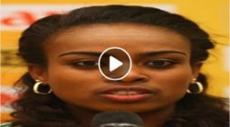 Genzebe Dibaba explains her poor performance at World Championship in London