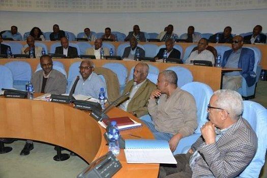 TPLF - Ethiopian News - Ethiopia