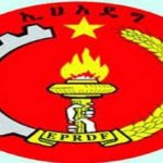EPRDF - victims of its political program? Ethiopia - Statement