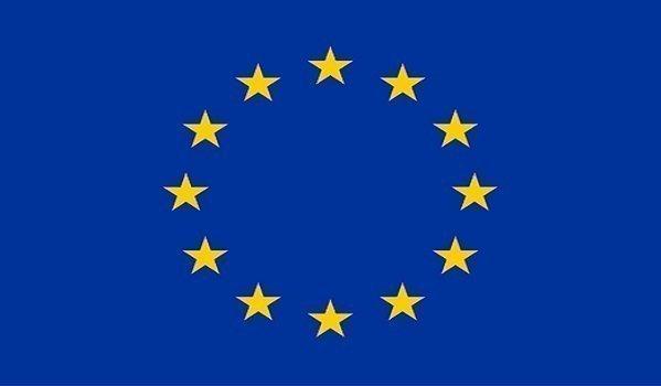 The European Union Statement on Ethiopia