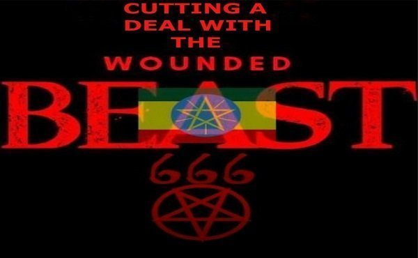Ethiopia : Cutting a Deal With the Wounded Beast (Part III)