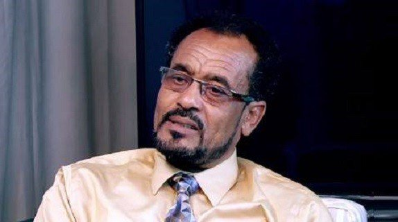 Bekele Gerba's court case dropped, says prosecutor