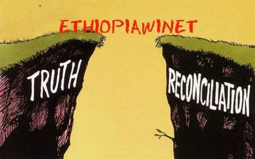 The Case for an Ethiopiawinet-Centered Grassroots Reconciliation Process (Part IV) (By Al Mariam)