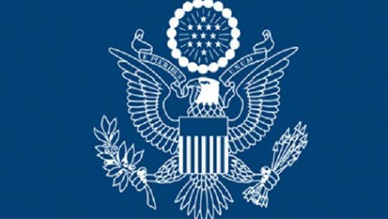U.S. Embassy Statement on the Ethiopian Government's Declared State of Emergency