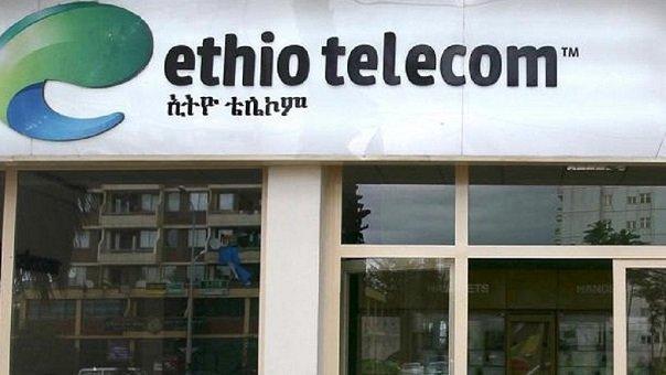 EthioTelecom _ Internet