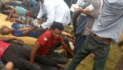 Bomb explosion in Moyale left 4 dead and over 40 wounded