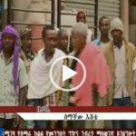 Ethnic Amhara