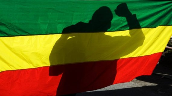 Addis Ababa ready for massive rally this Saturday
