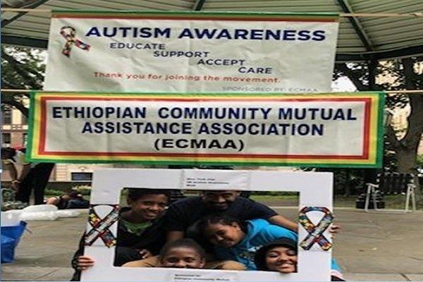 Autism _ Ethiopia_ New York