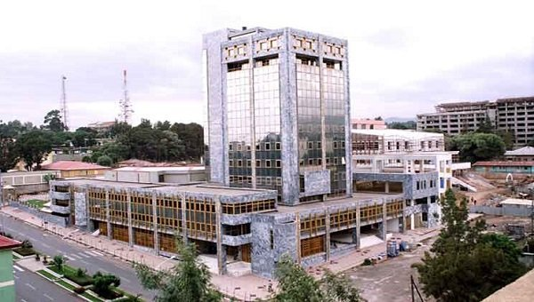 National Bank of Ethiopia to get new governor as part of financial institutions reform