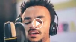 New song for Abiy Ahmed : Hageren by Addis Mulat