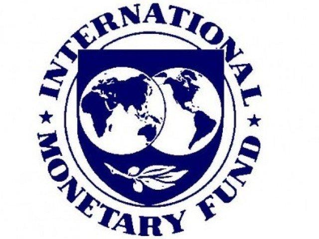 IMF _ Ethiopia report
